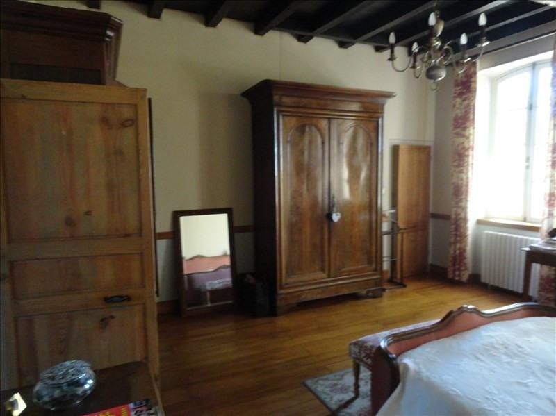 Sale house / villa Bergerac 299000€ - Picture 2
