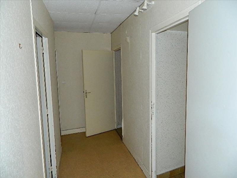 Vendita appartamento Maintenon 109000€ - Fotografia 5