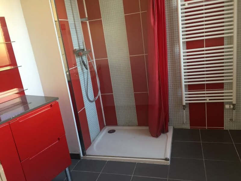 Vente maison / villa Le havre 134000€ - Photo 4