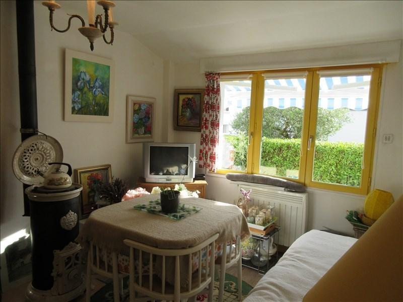 Sale house / villa Primelin 260500€ - Picture 5
