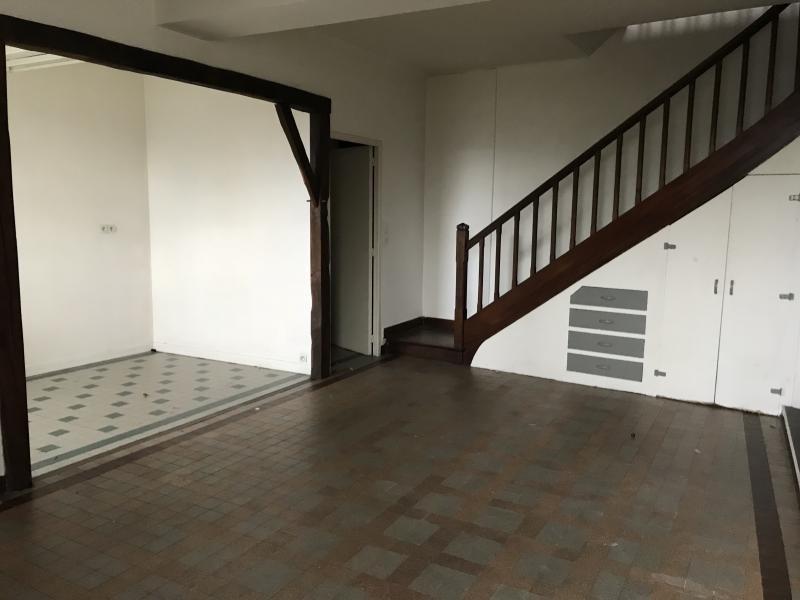 Vente maison / villa Montfaucon-montigne 65300€ - Photo 2
