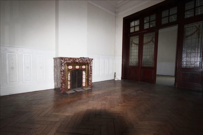 Sale building Douai 1236000€ - Picture 2