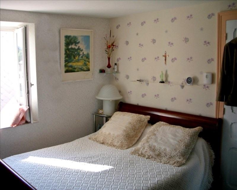 Vente maison / villa Corcieux 157000€ - Photo 4