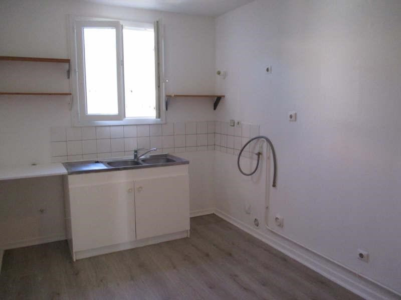 Location maison / villa Salon de provence 1 300€ +CH - Photo 6