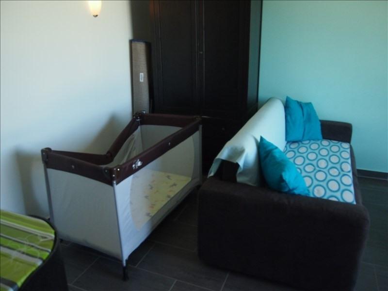 Rental apartment Bandol 745€ CC - Picture 6