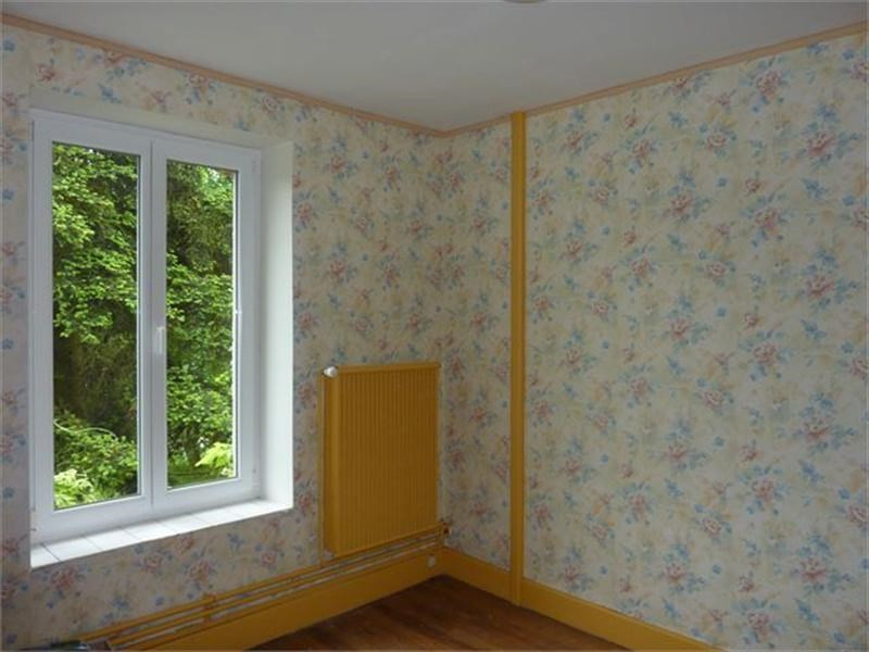 Sale house / villa Euvezin 173000€ - Picture 6