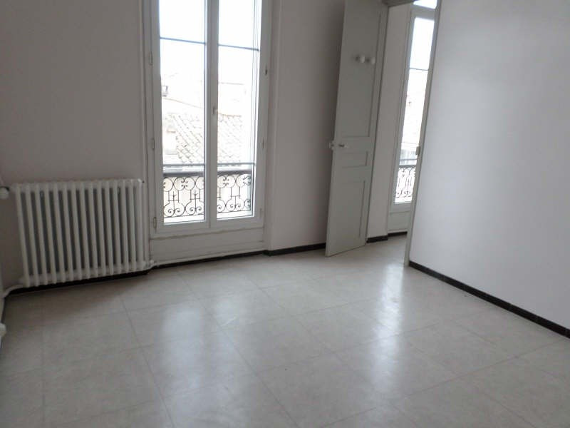 Location appartement Salon de provence 710€ CC - Photo 3
