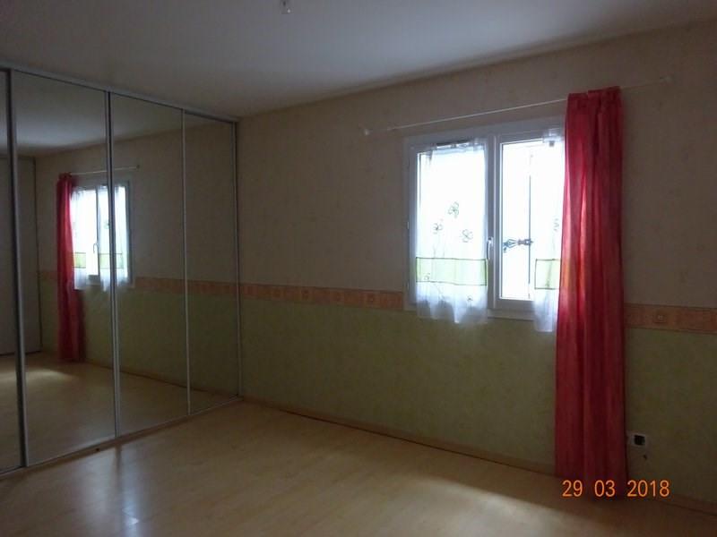 Verkoop  huis Beausemblant 273684€ - Foto 12
