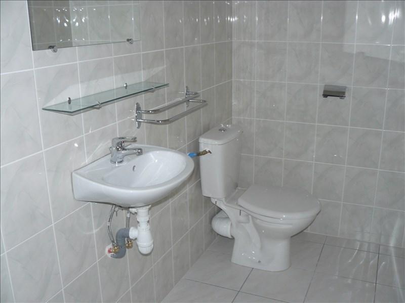Location maison / villa Torreilles 780€ CC - Photo 9