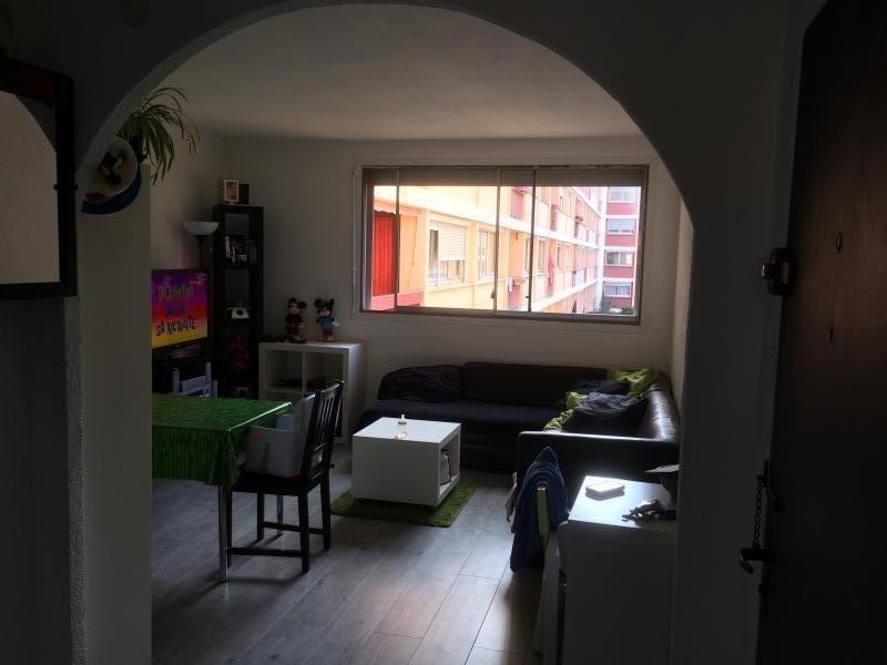 Vente appartement Mundolsheim 128400€ - Photo 1