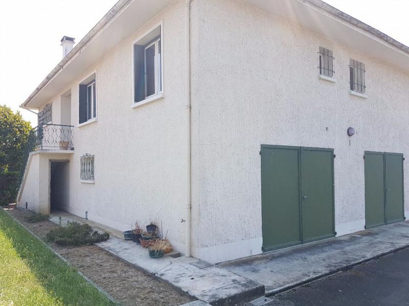 Vente maison / villa Aire sur l adour 130000€ - Photo 6