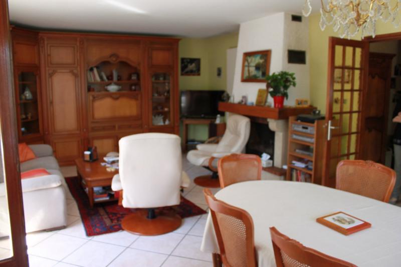 Sale house / villa Vienne 328000€ - Picture 5