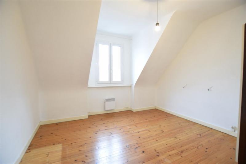 Verkauf haus Brest 154400€ - Fotografie 6