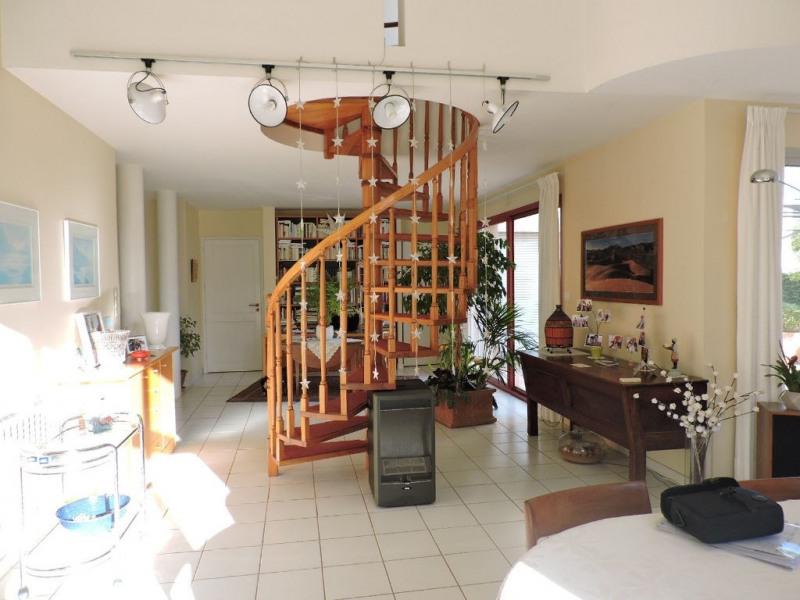 Vente maison / villa Limoges 346500€ - Photo 12