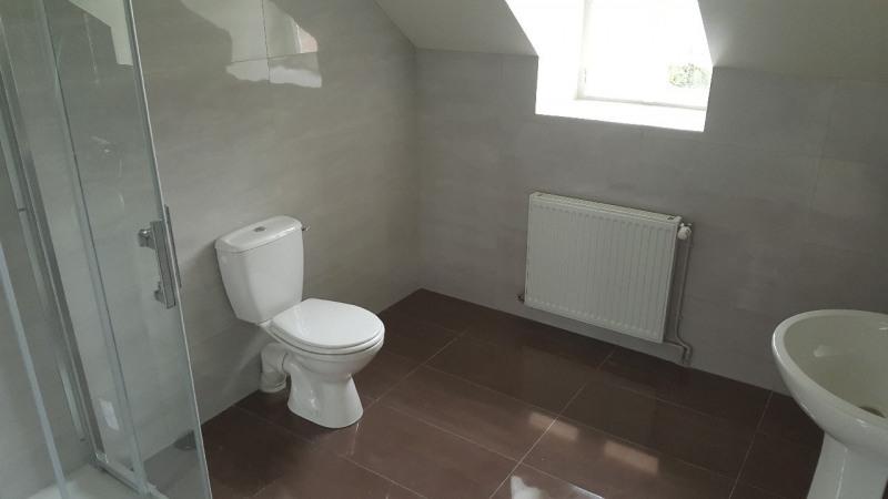 Rental house / villa Le chatelet en brie 1200€ +CH - Picture 4