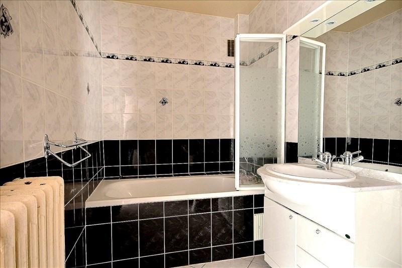 Vente appartement Metz 108000€ - Photo 5
