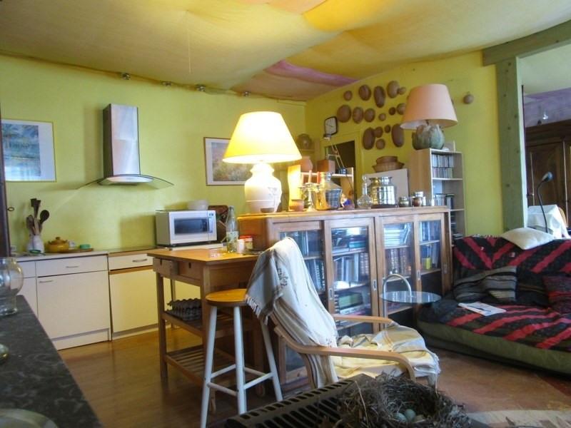 Sale house / villa Blaye 149000€ - Picture 4