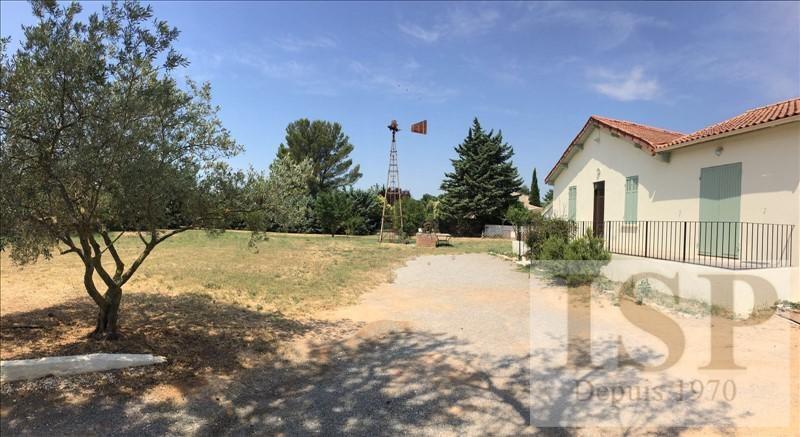 Location maison / villa Les milles 1400€ +CH - Photo 1