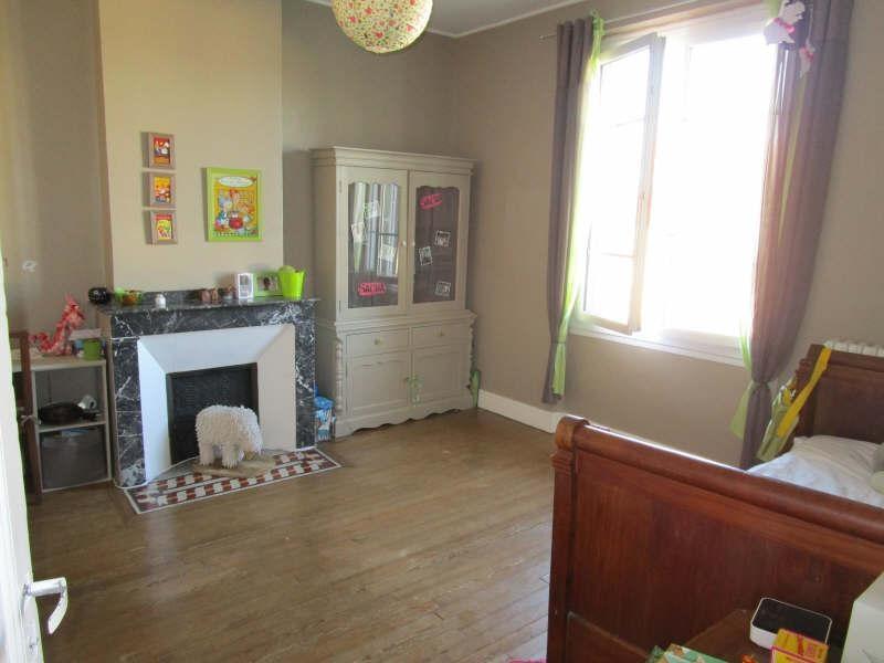 Vente maison / villa Albi 499000€ - Photo 5