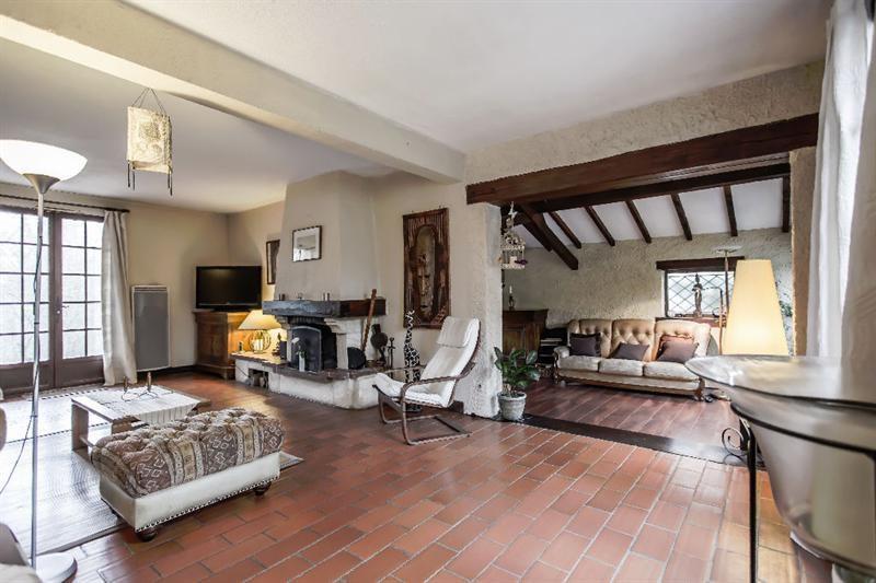 Vente Maison 6 pièces 150m² Boussy Saint Antoine