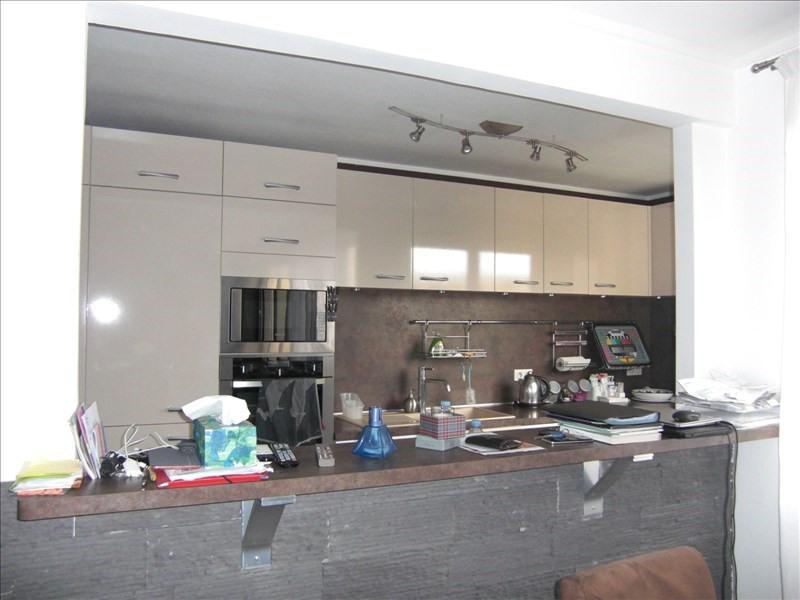 Vente appartement Le perreux sur marne 410000€ - Photo 3