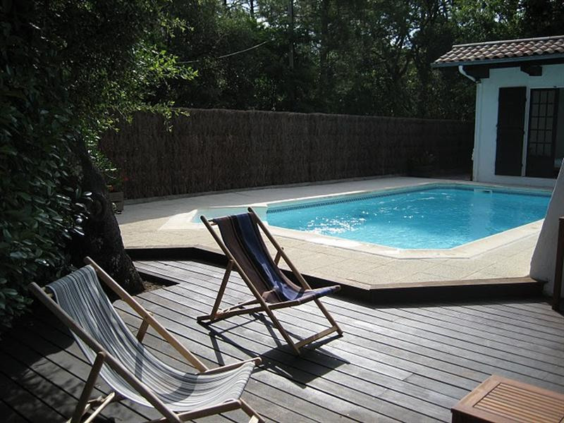 Vacation rental house / villa Pyla sur mer 6282€ - Picture 2