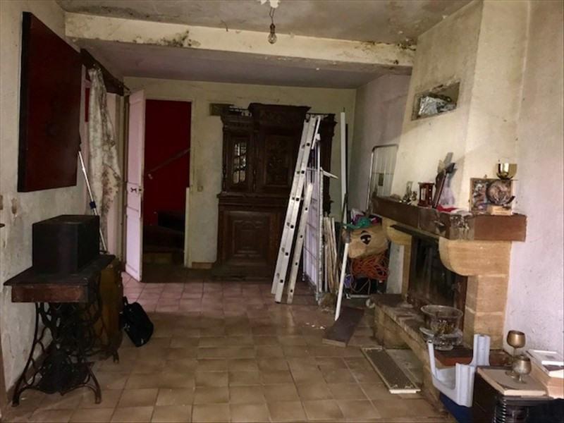 Revenda casa Forges les bains 180000€ - Fotografia 3