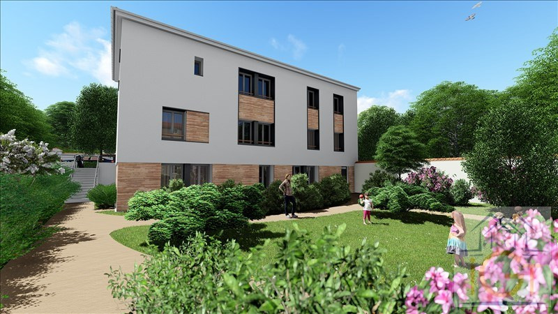 Investment property apartment La rochelle 467351€ - Picture 2