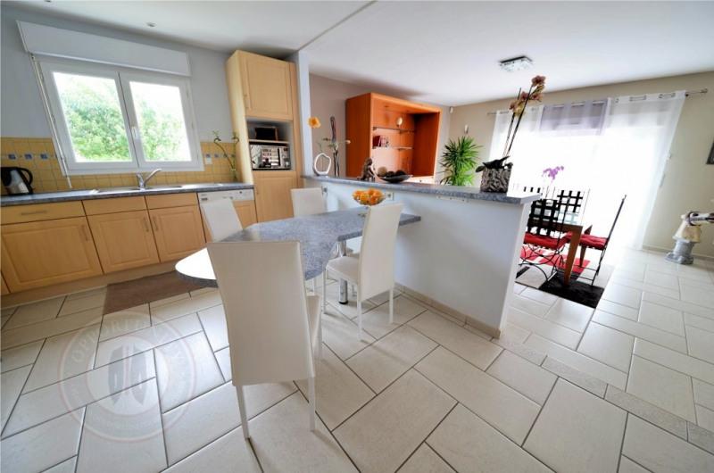 Vente maison / villa Provins 630000€ - Photo 15