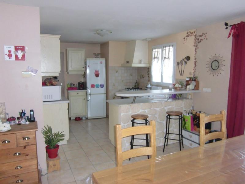 Sale house / villa Saint michel sur orge 312000€ - Picture 4