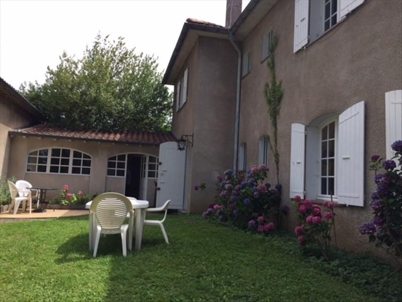 Immobile residenziali di prestigio casa Charbonnieres les bains 750000€ - Fotografia 10