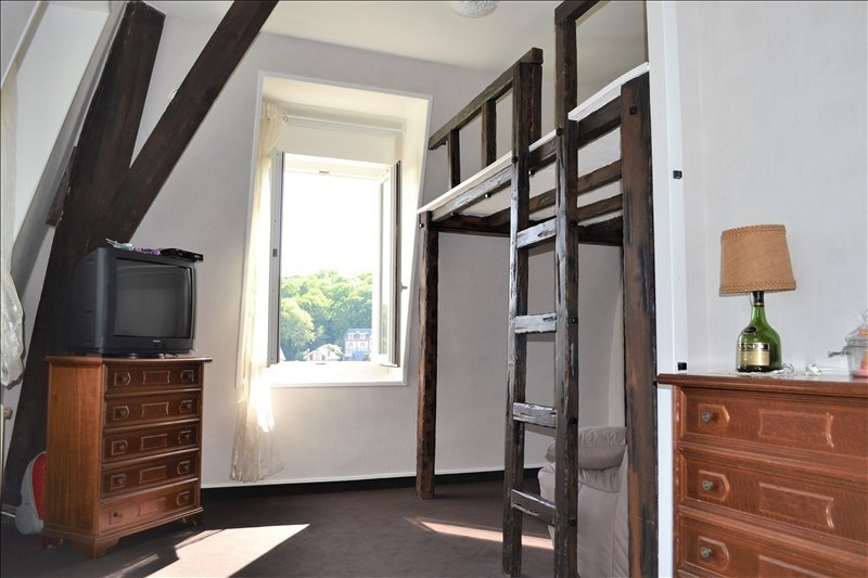 Vente appartement St pierre en port 71 600€ - Photo 2