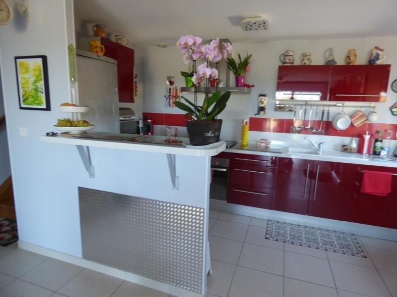 Vente maison / villa Samatan 195000€ - Photo 4