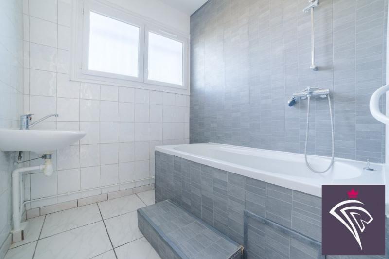 Vente appartement Saint priest 299000€ - Photo 6