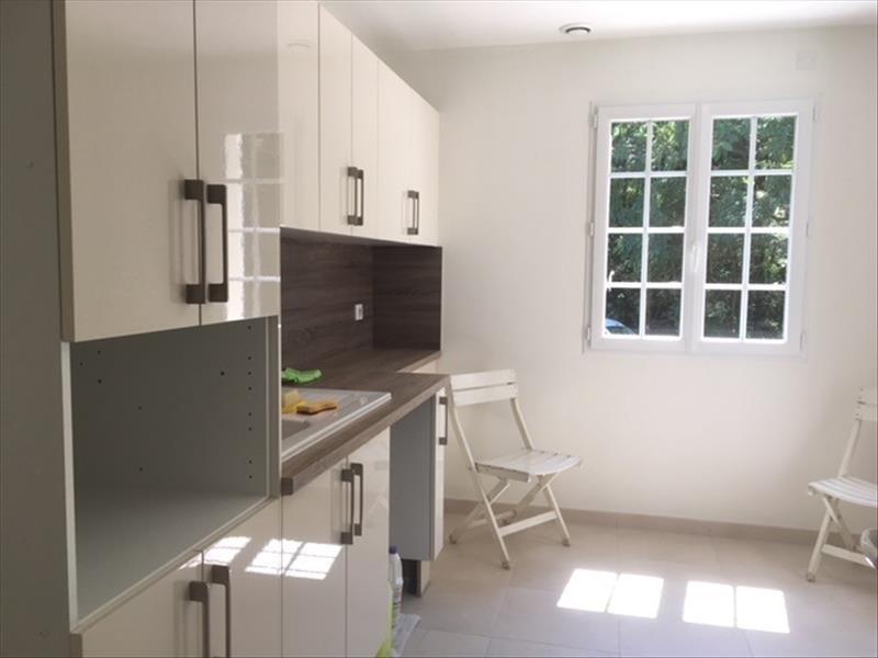Sale house / villa L etang la ville 955000€ - Picture 5