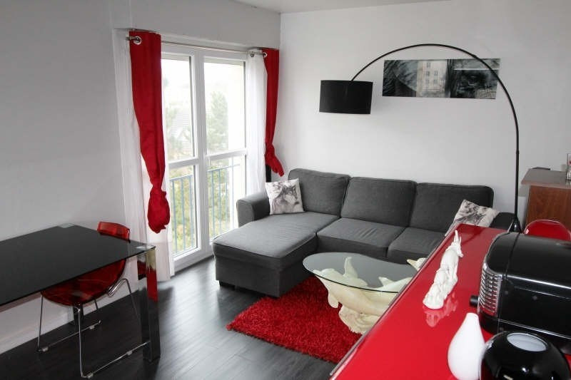 Vente appartement Maurepas 189 000€ - Photo 1