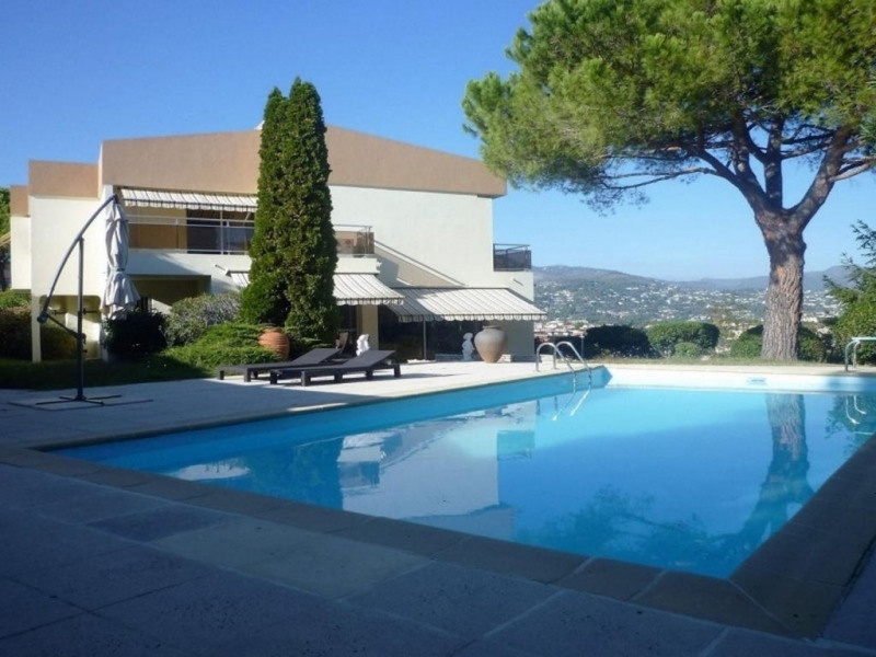 Vente de prestige maison / villa Nice 1499000€ - Photo 17
