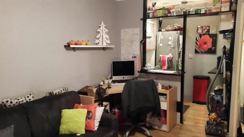 Location appartement Quint 480€ CC - Photo 2
