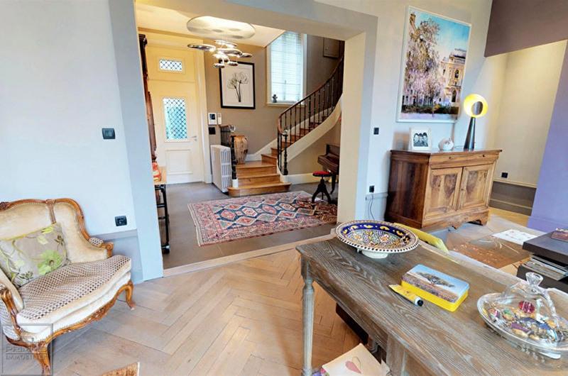 Vente de prestige maison / villa Caluire et cuire 1850000€ - Photo 16