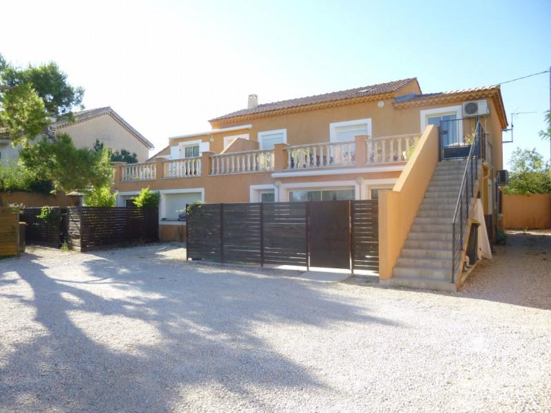 Vente appartement Sorgues 187000€ - Photo 2