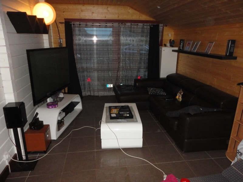 Vente maison / villa Croisilles 248000€ - Photo 3