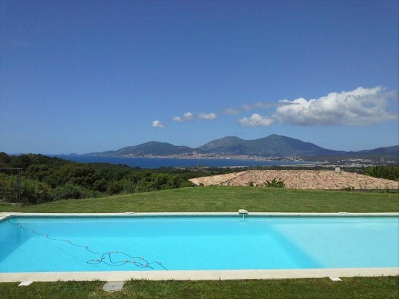 Vente maison / villa Alzicchio 1199000€ - Photo 3