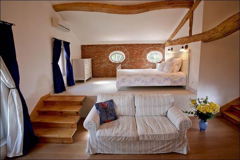 Deluxe sale house / villa Moissac 799000€ - Picture 4