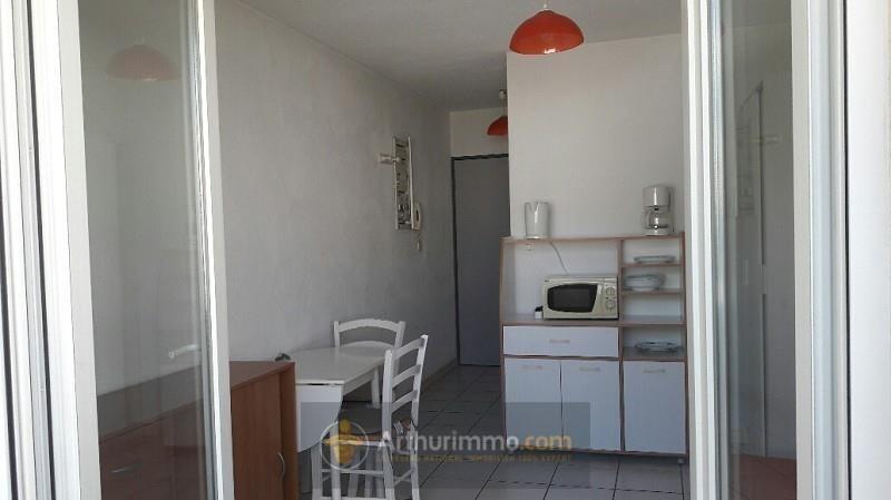 Sale apartment Bourg en bresse 49500€ - Picture 4
