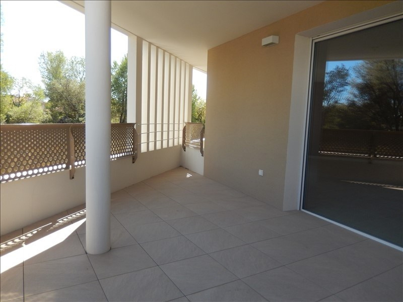 Vente appartement Castelnau le lez 422000€ - Photo 8