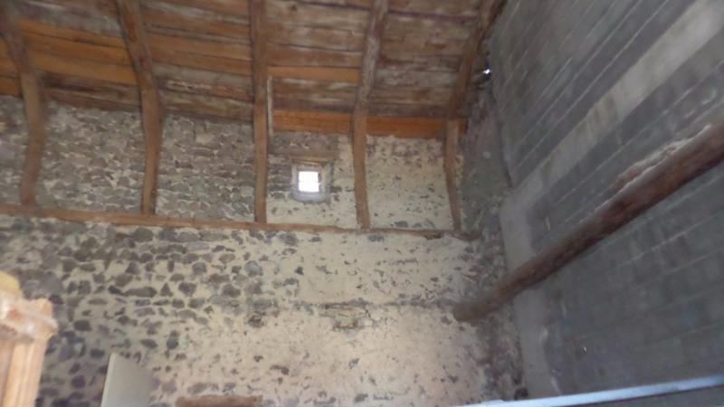 Vente maison / villa Le monastier sur gazeille 85600€ - Photo 17
