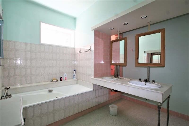 Vente appartement Fontainebleau 690000€ - Photo 5