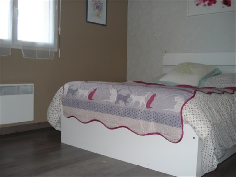 Vente maison / villa St laurent medoc 222600€ - Photo 4
