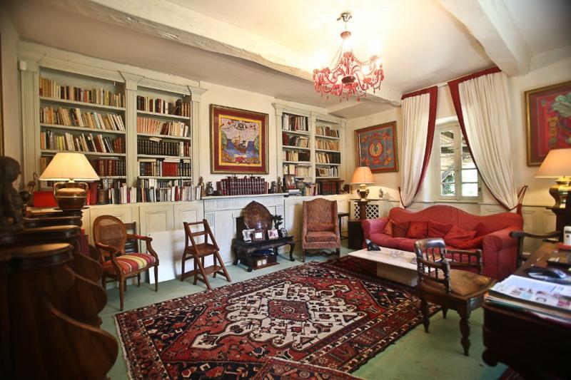 Sale house / villa Riscle 413000€ - Picture 3