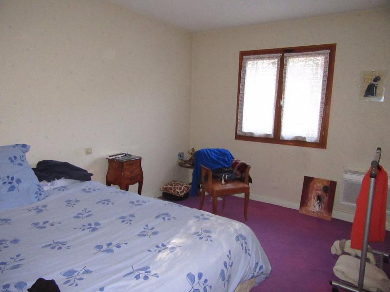 Sale house / villa Coulounieix chamiers 182320€ - Picture 5